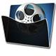 video_fold