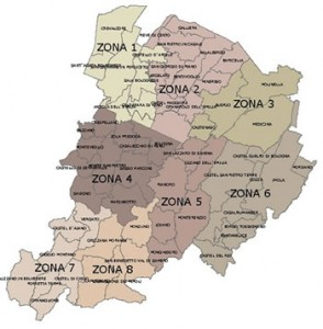 zone_polizia