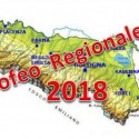regionalw 2018