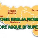 EMILIA ROMAGNA FIPSAS