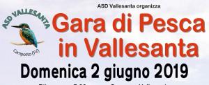RITAGLIO-VALLESANTA