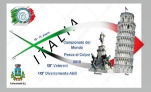 Logo_Mondiali_Pesca_al_colpo_2019_RIDIMENZIONATO-600x368