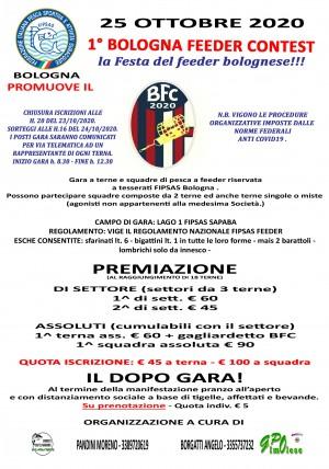 BOZZA-BFC-five