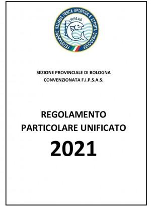 REGOLAMENTI-PROVINCIALI-BOLOGNA-2021-1