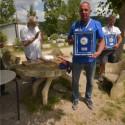Fipsas Campionato Italiano 06-6-2021 116 (FILEminimizer)