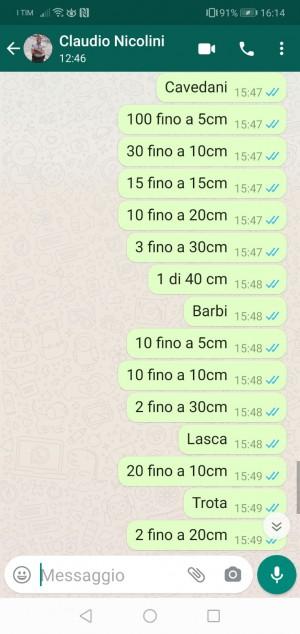 WhatsApp Image 2021-09-16 at 16.14.33
